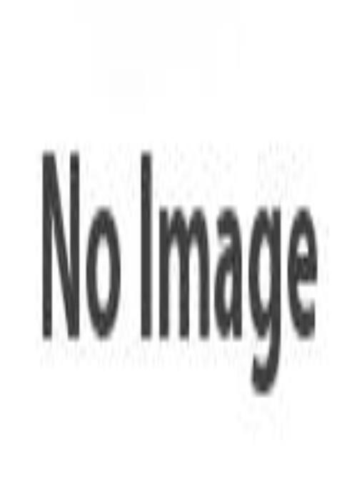 Long Sleeve Classic Oxford Shirt (Light Blue)