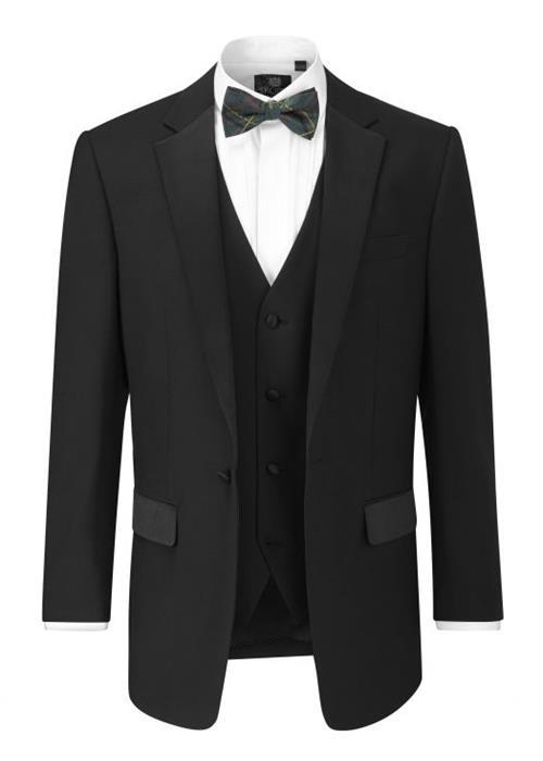 Scott International Evening Jacket