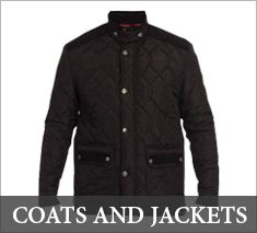 Large size coats and jackets for winter 2014