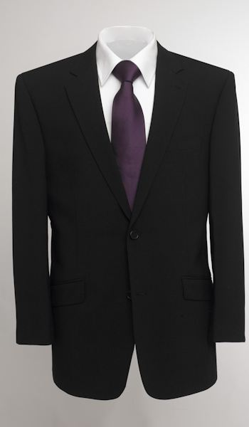 Big Mens mix Match suits | Big Mens Suits from 48 to 62 Chest | Evening  Suits 48 - 60 Chest | OH Big Man