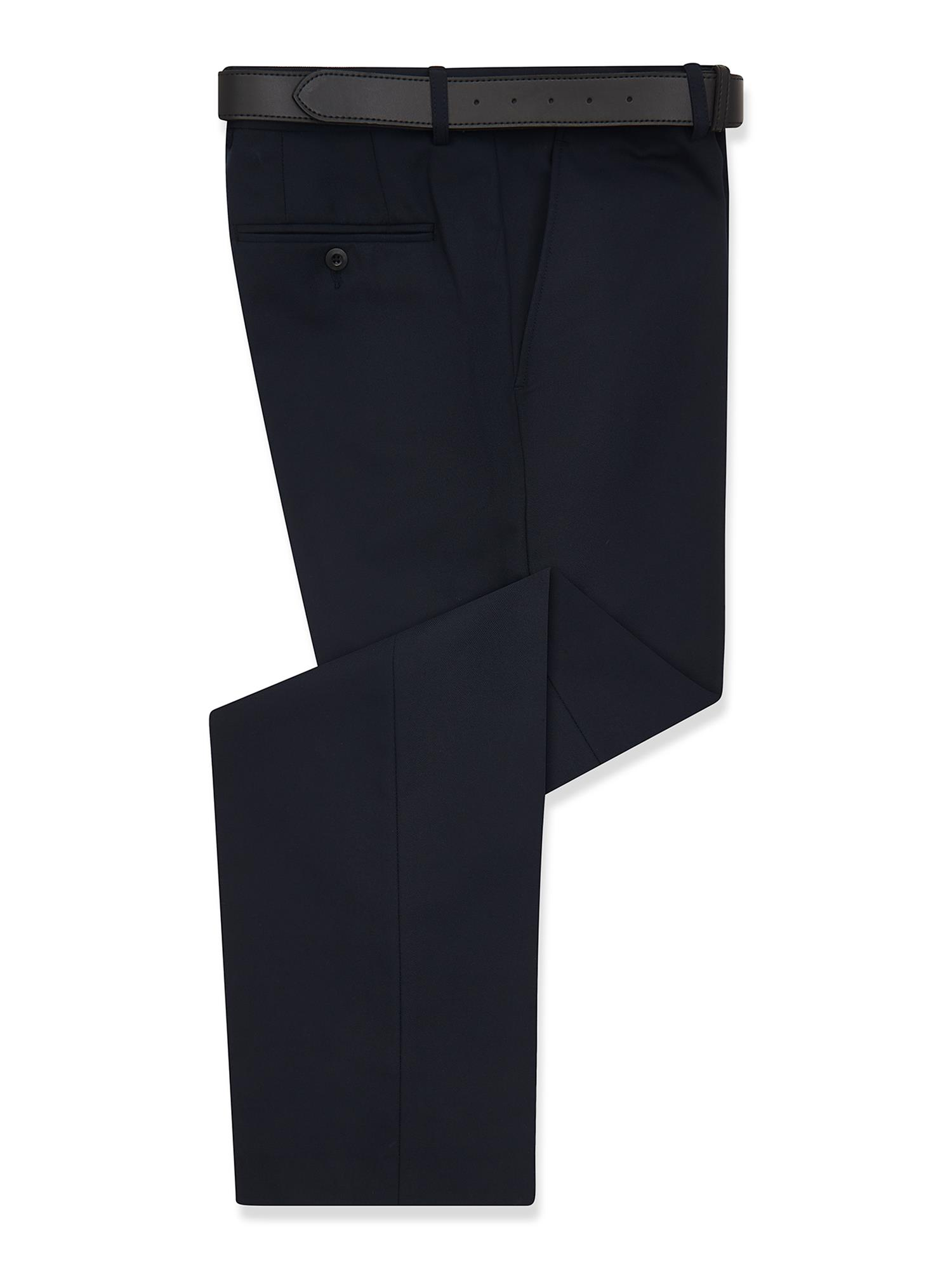 san remo trousers (navy)